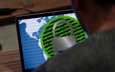 Bedrijven steeds vaker slachtoffer van ransomware