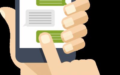 Servicedesk van Lagarde bereikbaar via WhatsApp – 06-82847714