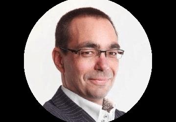 Afscheid Gerrit van Lagen als eigenaar van Lagarde Groep
