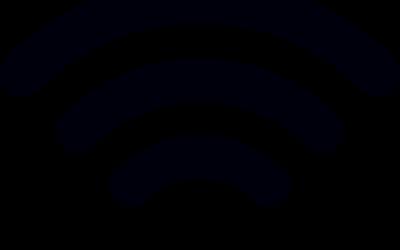 Wi-Fi lek in beveiligingsstandaard WPA2
