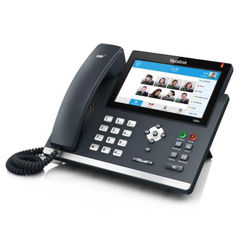 telefoon toestel
