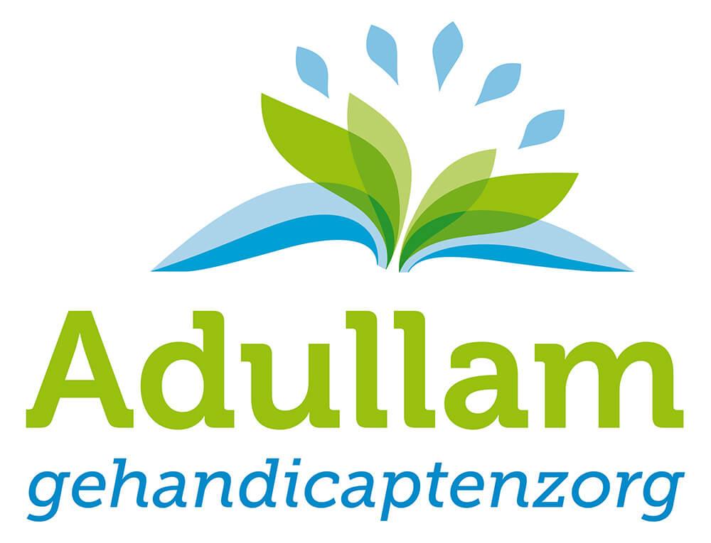Adullam logo