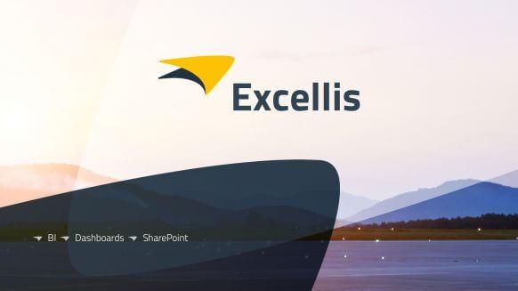 Logo Excellis