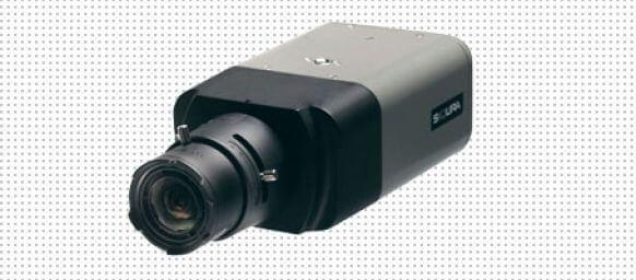 keyprocessor-camerabewaking