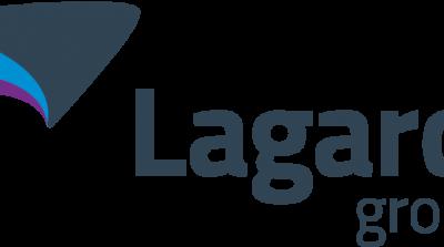 Lagarde en Entris samen verder