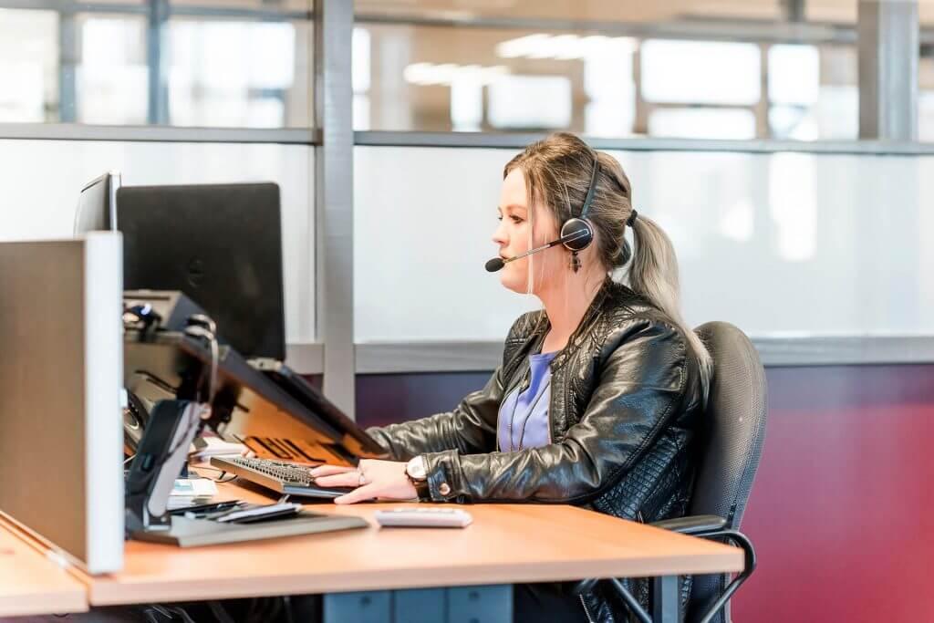 Voordelen VoIP telefooncentrale