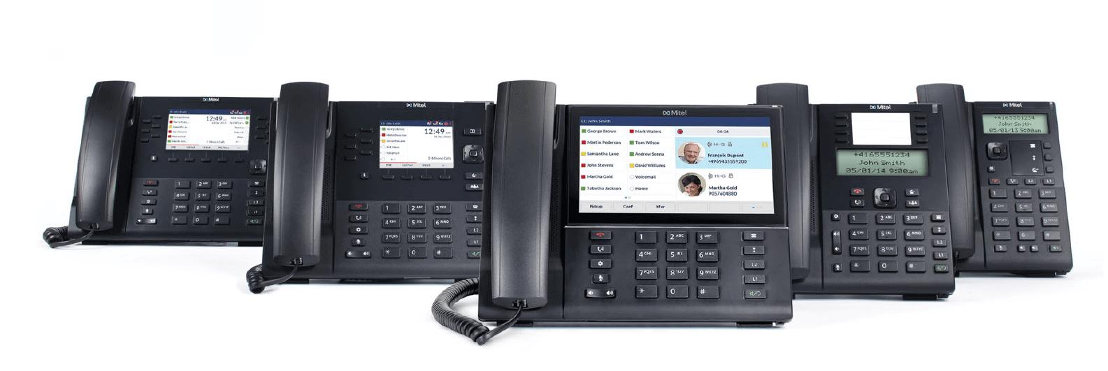 zakelijke-telefonie-mitel