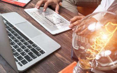 Tips Zakelijk WiFi-netwerk aanleggen