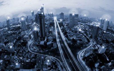 Een betrouwbaar WiFi-netwerk voor je bedrijfsproces