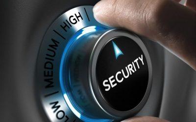 Zes tips preventie kantoorcriminaliteit