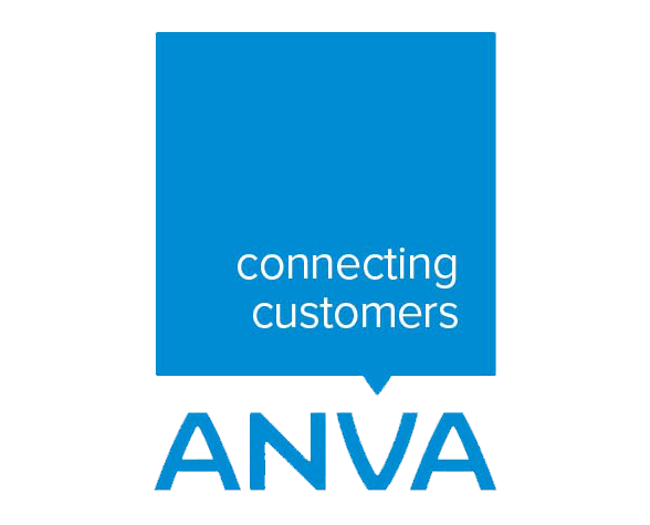 Logo Anva