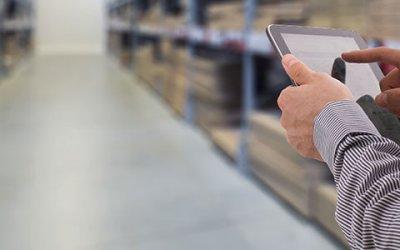 De meest voorkomende WiFi-problemen in een magazijn en hoe deze op te lossen