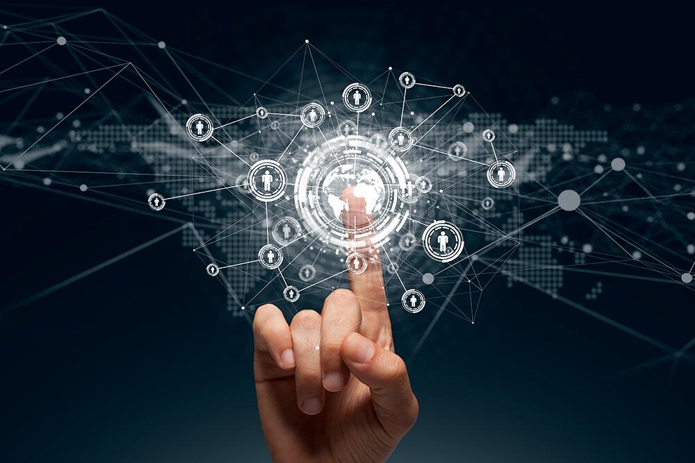 ICT-innovaties
