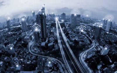Opnieuw subsidie voor WiFi-hotspots gemeenten