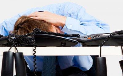 Zakelijke telefonie: Gaat uw hoofd ook duizelen van al die termen?