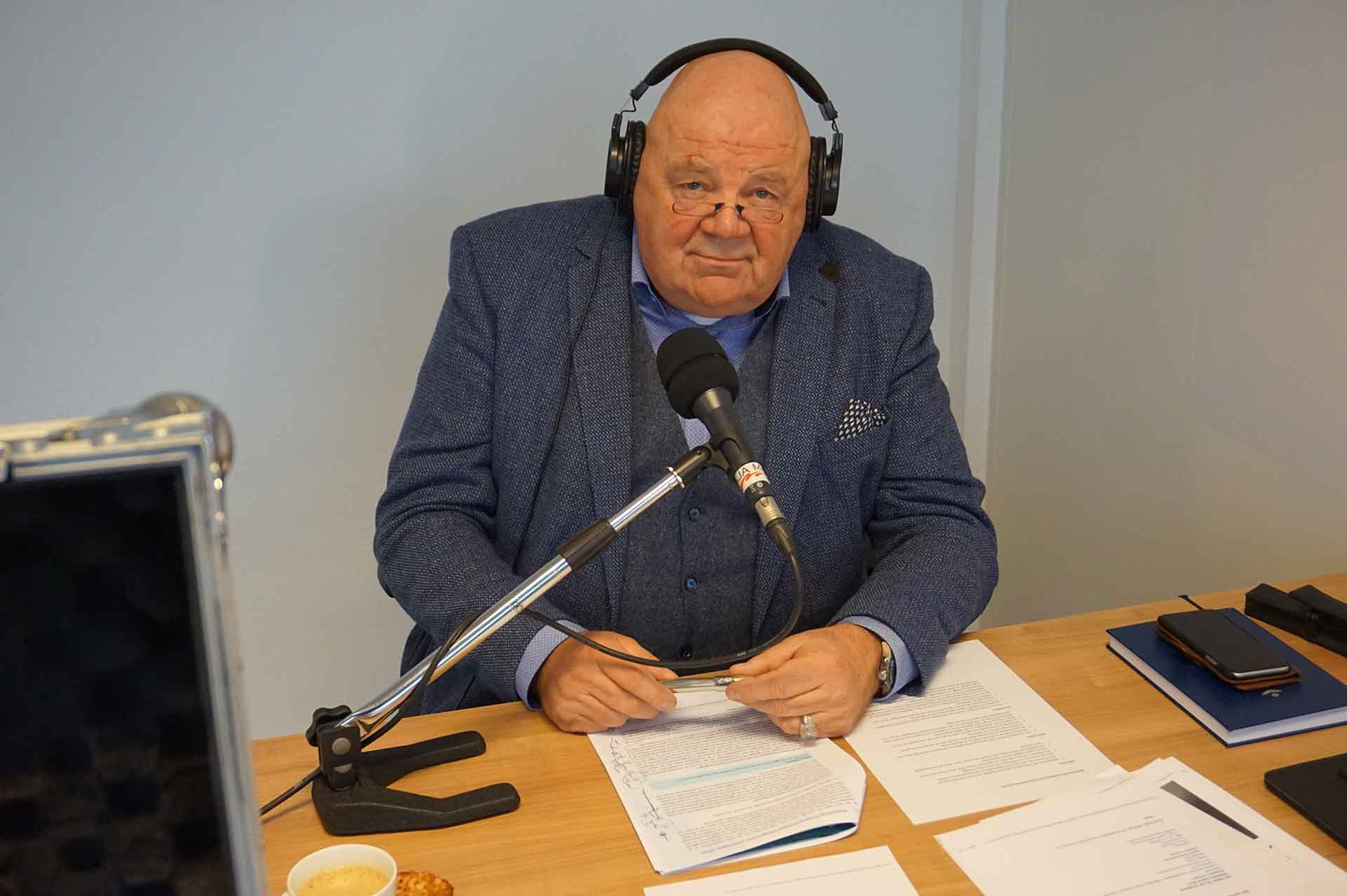 Cobelens 1op1 NPO Radio 1