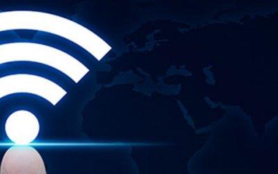 4 tips voor multisite zakelijk WiFi