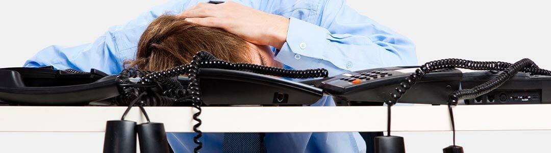 5 aandachtspunten bij uitfasering ISDN