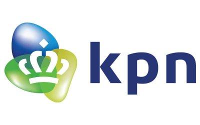 Yes Telecom wordt KPN