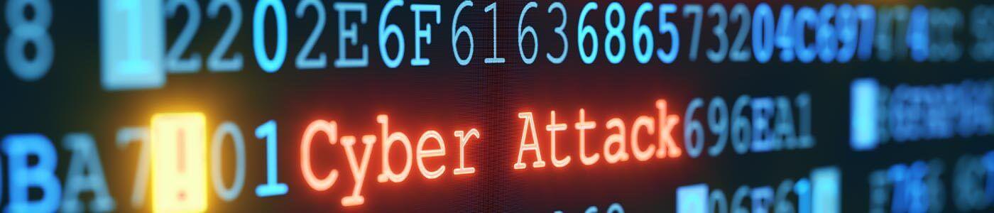 Hacken via de broncode van het device