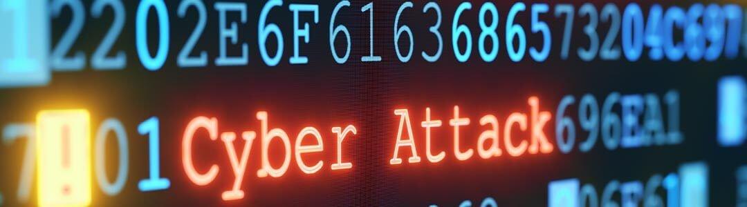 Wapen uzelf tegen cybercriminaliteit!