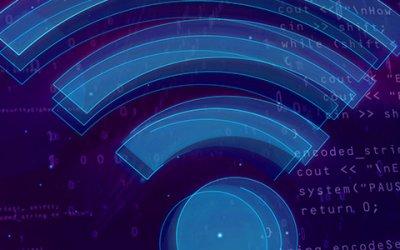 De eindeloze mogelijkheden van WiFi6