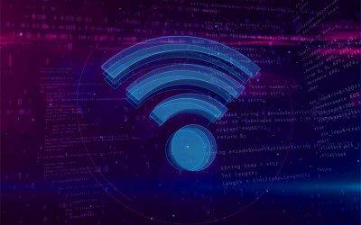 De eindeloze mogelijkheden van het 'nieuwe WiFi'