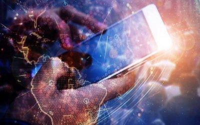 Trendrapport: VoIP heeft de toekomst in zakelijke telefonie