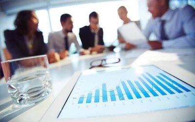 Elimineer verborgen kosten in je organisatie