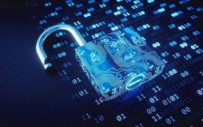 De interactie tussen fysieke beveiliging en cybersecurity