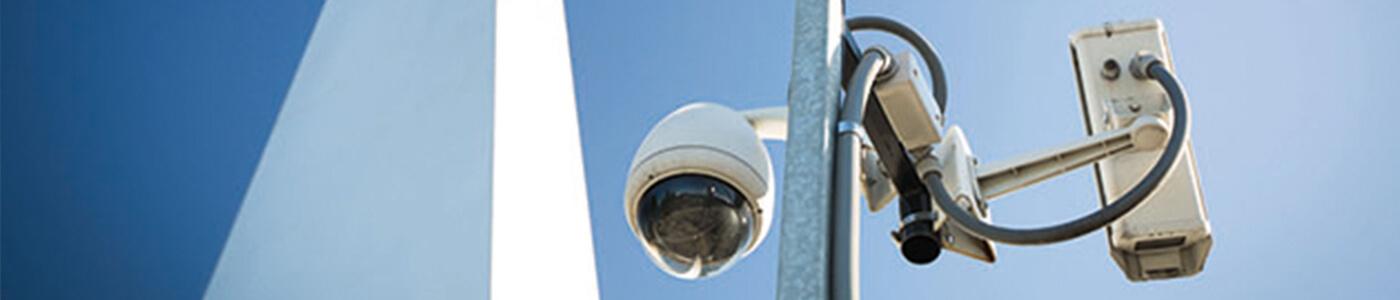 Live view - camerabewaking