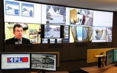 Live view – laat de politie direct meekijken bij alarmmelding