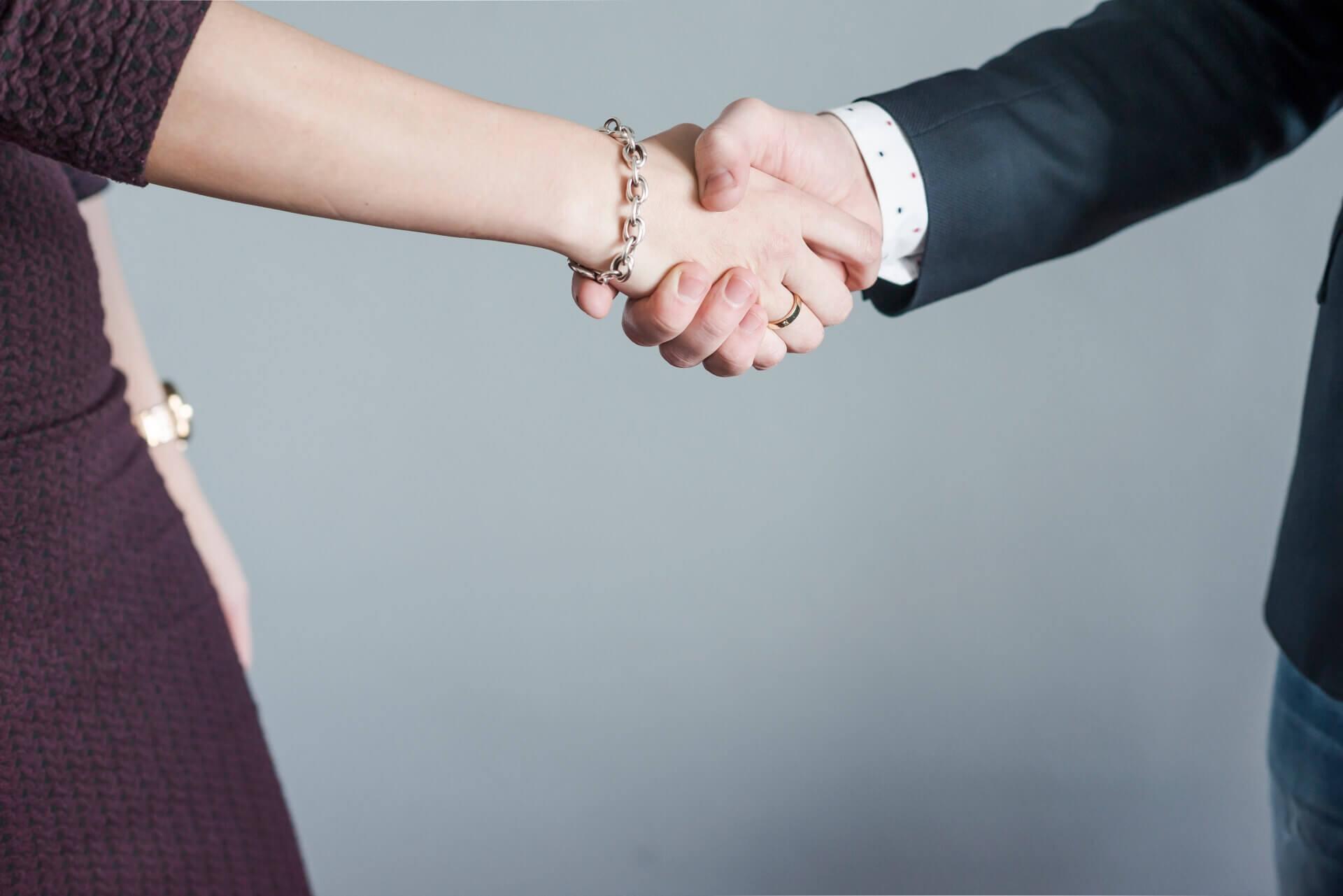 Werken-bij-Lagarde-groep-akkoord