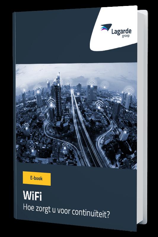 e-book wifi