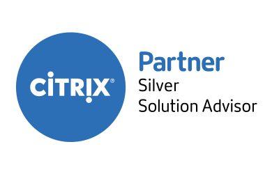 Lagarde Groep Citrix gecertificeerd