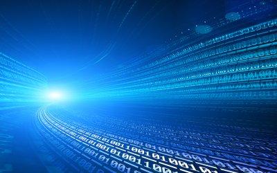 2019 – de belangrijkste Beveiliging- en ICT-ontwikkelingen op een rijtje