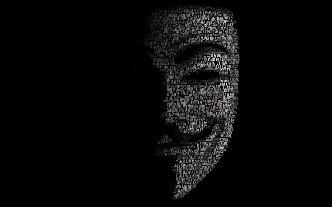 Een kijkje door de ogen van een hacker