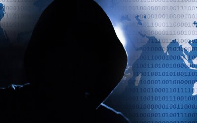 Uitzonderlijk grote DDoS-aanvallen