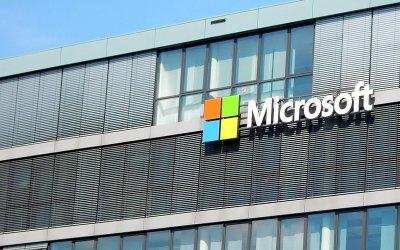 Naamswijzigingen Microsoft Licenties