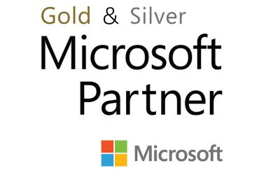 Microsoft Gold & Silver Membership Lagarde Groep verlengd