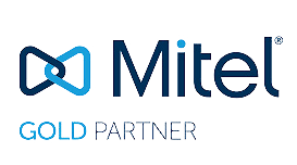 Logo ICT waarborg