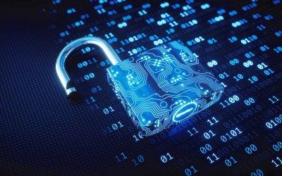 10 vragen over uw security (fysiek én digitaal)