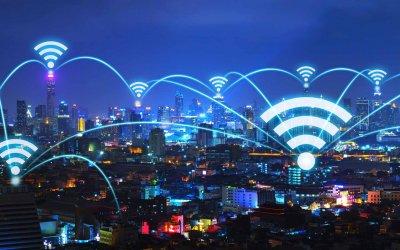 Extreme Networks weer leider in Gartner Magic Quadrant