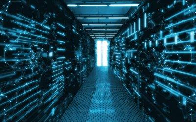 Meerdere vestigingen… Wat betekent dit voor uw bedrijfsnetwerk(en)?