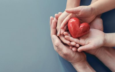 Crowdfunding acties: steunt u één van de doelen?