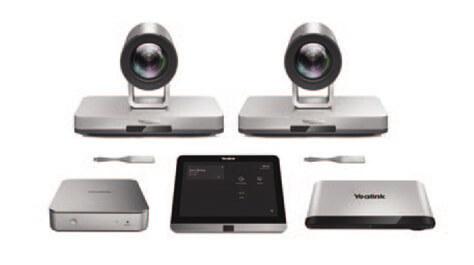 yealink vc500 wireless micpod