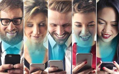 Nieuwe dienst: Xelion communicatieoplossing