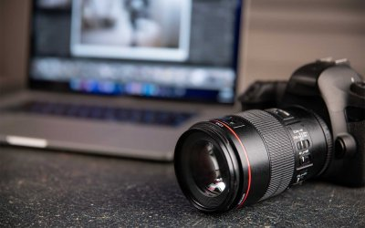 Doe mee aan onze fotowedstrijd en maak kans op mooie prijzen
