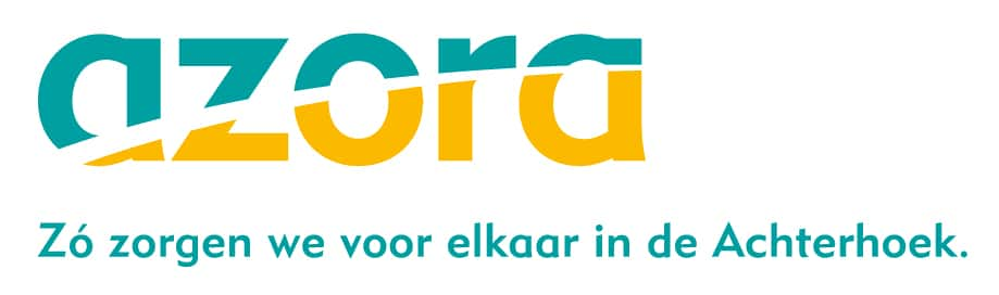 Logo axflow