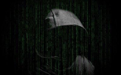 Blijf alert – Cybercriminaliteit blijft toenemen